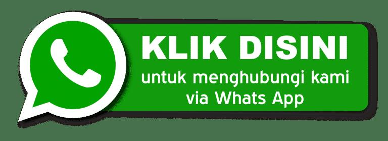 Bikin Website Murah
